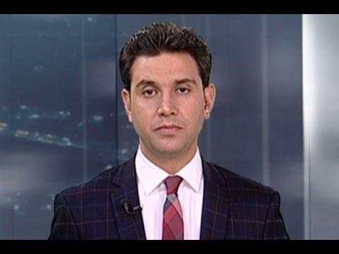 Afghanistan Dari News 23.04.2017  خبرهای افغانستان