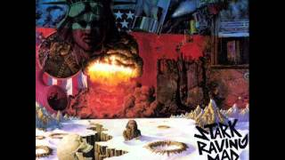Video Stark Raving Mad - Amerika (Full Album) download MP3, 3GP, MP4, WEBM, AVI, FLV Juni 2017