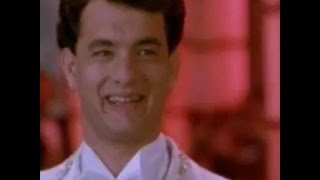 Tom Hanks Romantic Comedy Roles