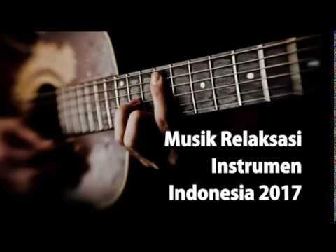 Musik Instrumen Indonesia Terpopuler 2017