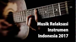 Musik Instrumen Indonesia Terpopuler 2017 - Stafaband