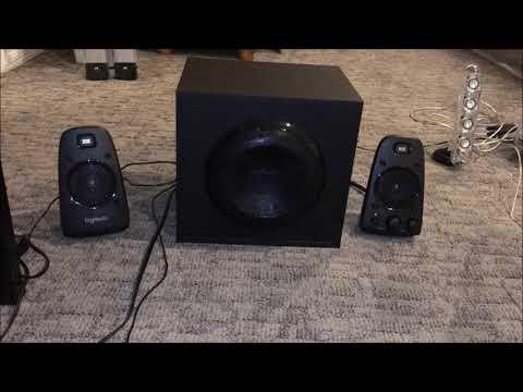 computer-speaker-comparison-and-sound-test:-logitech-z623-vs.-harman-kardon-soundsticks-iii