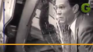 видео История легендарной ВАЗ 2108