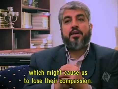 Hamas Rulers of Gaza   Documentary Film On Palestine