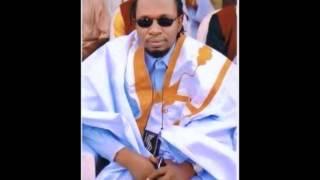 Bandjougou Doumbia sur farahouna et iblis les maudits