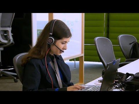 Hiring autistic workers