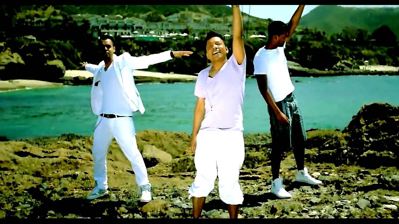 Download The Bilz & Kashif - Single   Official Music Video HD