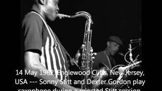 Play Sonny Sounds