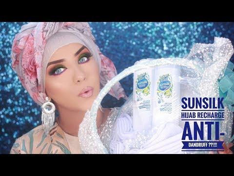 new-sunsilk-hijab-recharge-anti--dandruff-shampoo-!!!?-|-review-|-sunsilk-bangladesh-|-2019