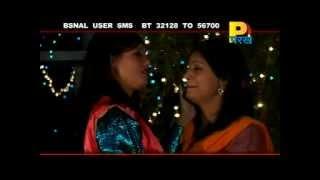 Koi Pyar Na Kariyo-Haryanvi Latest New Sad Song Of 2012 By Subhash Fouji
