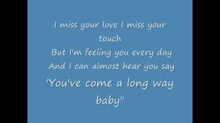 Nans song