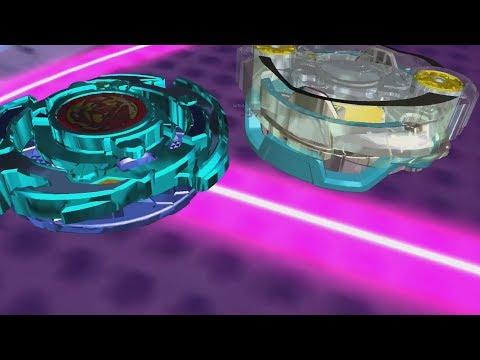 NEW SHINY DRANZER F GAMEPLAY | Beyblade Burst Evolution God APP Gameplay PART 60