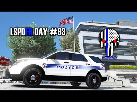 Lspdfr search warrant 0 4 | How To Be A Police Officer In