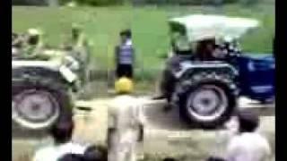 dushmani jatt di-JC14