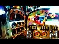 Best Car Stereo Sound Systems,Competition,Loudest Booming Bass,Neon,Amplified,