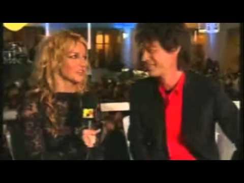 Celebrities Love Britney 2