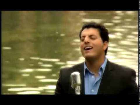 Diego Salazar - Hecho Está - Videoclip Oficial - Flamenco Gospel Cristiano - Musica Cristiana