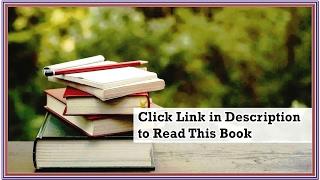 Winter Holiday (Swallows & Amazons) [Read'Ebook] | Jan Briggs