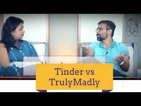 madly dating site