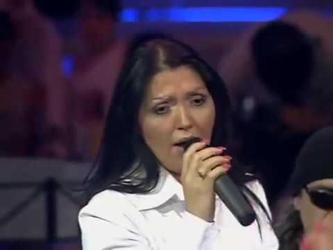 Goran Bregovic i Verica Serfiovic   Ako ima boga