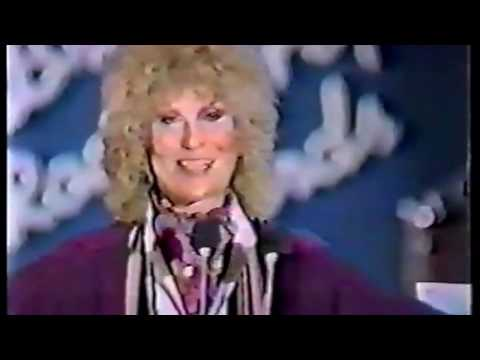 Dusty Springfield - Best Group of 1978