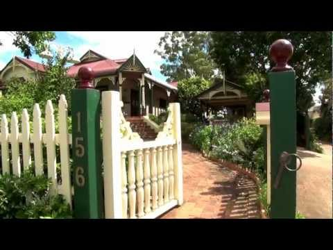 the-heritage-of-targo-mahal-for-sale-by-auction-in-girraween