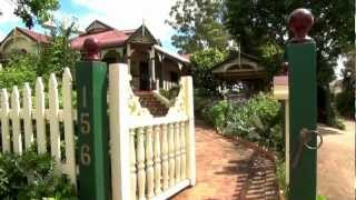 The Heritage Of Targo Mahal For Sale By Auction In Girraween