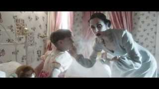 "Video ""My name is Parker!"" - Insidious Chapter 2 [720p] (Scary Scene) download MP3, 3GP, MP4, WEBM, AVI, FLV September 2018"