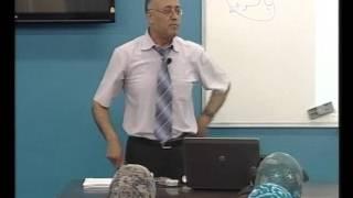 المحاسبة فى البنوك الإسلامية- 1 [22/24]