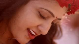 Lasya Talks | Our Exclusive Maternity Song | Beautiful Memories | LasyaManjunath