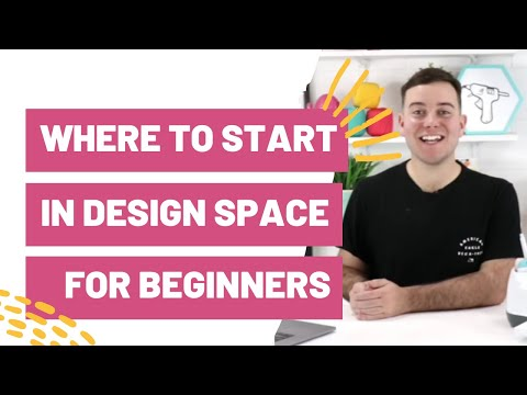 where-to-start-in-cricut-design-space-for-beginners