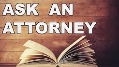 Five Questions to ask a Personal Injury Lawyer | Rancho Cucamonga Personal Injury Attorney