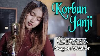 [4.58 MB] KORBAN JANJI ~ WF Azizah cover GUYON WATON