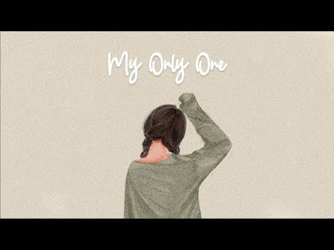 Sebastian Yatra Isabela Merced - My Only One lyric