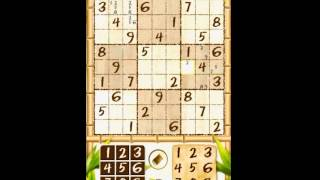 Real Sudoku - Android
