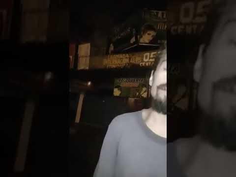 MENSAJE DE ANDRES PARA DECIR NO A LA DROGA