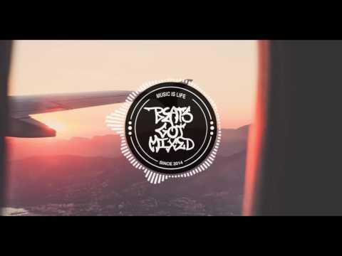 Galantis - No Money (Max Samuel Remix)
