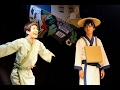『舞台 増田こうすけ劇場 ギャグマンガ日和 ~奥の細道、地獄ランウェイ編~』公開ゲ…