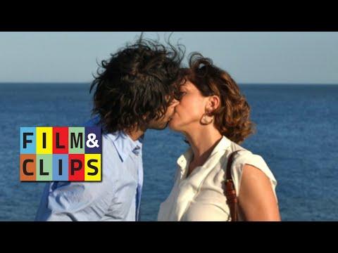 La Passione tra Marco Bocci e Claudia Gerini