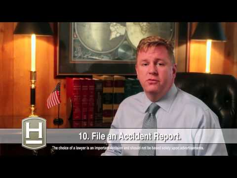 Personal Injury Lawyer St Louis Mo | Accident Injury Attorney St Louis