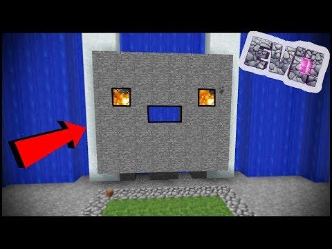 BURN TAURTIS! - Minecraft Evolution SMP #15