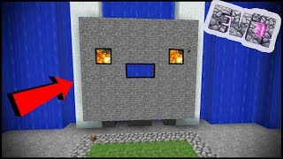 BURN TAURTIS! - Minecraft Evolution SMP #15