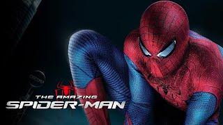 The Amazing Spiderman | Te Lo Resumo Así Nomás #117