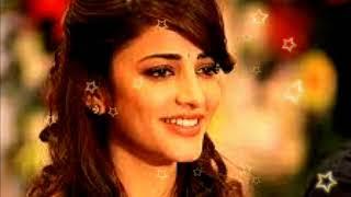 Tu Jhoot Bolta Hai (( Kumar SanU & Alka Yagnik Hindi Love SonG )) PaGLi000