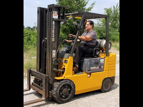 Used Forklifts For Sale   ..  Used Equipment  ..  ( No Nonsense Prices )  Used Forklift Price