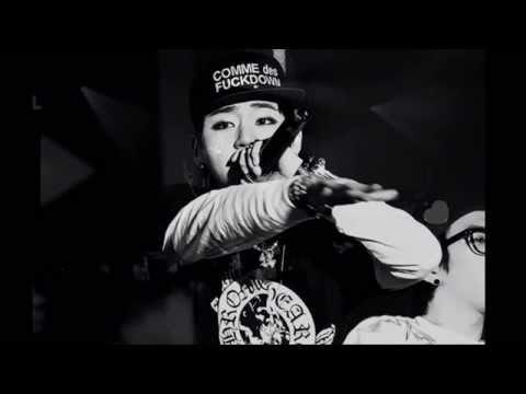 Zico (Block B) -  Best Rap Compilation