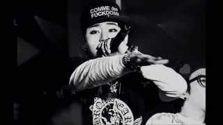 Zico (Block B) -  Best Rap Compilation
