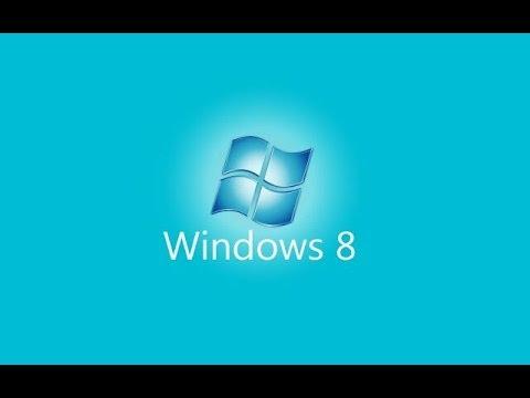 тормозят игры на windows 8