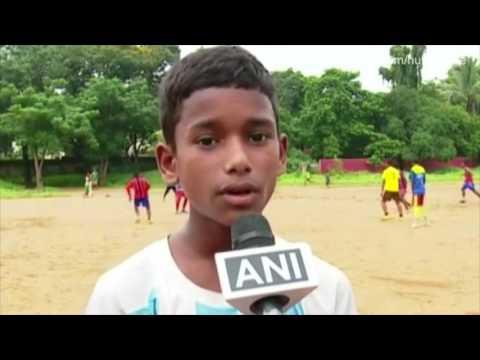 Indischer Messi kommt zu den Bayern
