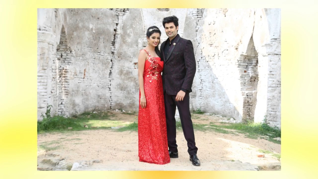 Party Wear Wedding Gowns In Chennai